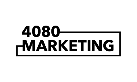4080 Marketing
